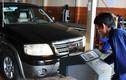 Lệ phí cấp giấy đăng kiểm phương tiện sẽ giảm còn 0 đồng?