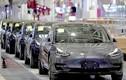 Trung Quốc phát triển công nghệ theo dõi dữ liệu bị rò rỉ từ ôtô