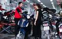 Yamaha gia hạn bảo hành, bảo trì miễn phí cho khách hàng