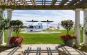 """Xe bay VTOL giá 6 triệu USD - """"đồ chơi yêu thích"""" của nhà giàu"""