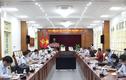 Bắt đầu thanh tra Công ty CP Thể dục thể thao Việt Nam