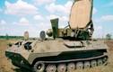 """Zoo-1: """"mắt thần"""" Nga chuyên vạch mặt pháo binh Mỹ"""