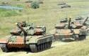 Ukraine nâng cấp xe tăng T-64 đối phó T-72, T-90 Nga