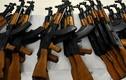 Nhận diện 5 thế hệ dòng họ súng trường huyền thoại AK (1)