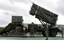 Nhật Bản sắp bán các thiết bị quân sự nào?
