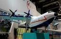 Trung Quốc sắp sản xuất thủy phi cơ khổng lồ