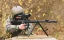 """Nhận diện dàn súng Nga """"cực độc"""" tại triển lãm Oboronexpo"""