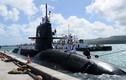 Tàu ngầm Soryu Nhật đánh bại Kilo Nga, Type 209 Đức?