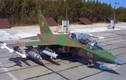 Yak-130 và L-159B: ứng viên nào phù hợp với Việt Nam?