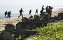 Xem lính thủy đánh bộ Mỹ, Philippines diễn tập ở Biển Đông