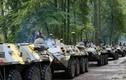 Lộ chương trình nâng cấp vũ khí ồ ạt của Ukraine