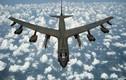 Top 5 máy bay ném bom đáng sợ nhất mọi thời đại
