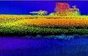 Xác tàu ngầm Đức gần bờ biển Mỹ cho thấy gì?