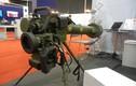 Vũ khí Israel đánh bại Nga, Mỹ ở Ấn Độ