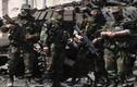 Điều chưa biết về đội đặc nhiệm Spetsnaz có mặt ở Syria