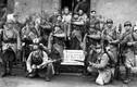 Nước Pháp và những trận chiến vì danh dự trong CTTG 2
