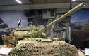 """Ngạc nhiên dàn vũ khí giúp Nga """"tung hoành"""" tại Syria"""