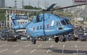 Nga sắp nhận trực thăng vận tải hạng trung mới