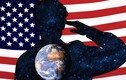 Tại sao Quân đội Mỹ của ông Trump cần tới binh chủng vũ trụ?
