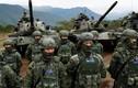 """Tiềm lực quân sự của Đài Loan """"khủng"""" ra sao ở châu Á?"""