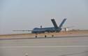"""Lạ: UAV Trung Quốc """"kề vai chiến đấu"""" với Su-30"""