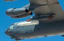 B-52 xuất hiện kèm vũ khí siêu thanh AGM-183A: Nga phát hoảng!