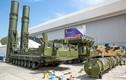 """Thèm thuồng dàn vũ khí """"khủng"""" của Nga ở Army 2019 (2)"""