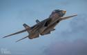 Tại sao Iran tự tin dùng máy bay Mỹ đối phó Mỹ?