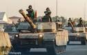 Sức mạnh lực lượng xe tăng chiến đấu chủ lực Thái Lan: Không thể xem thường!