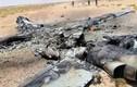 Kinh ngạc: Phòng không Nga bắn hạ 90 máy bay Thổ Nhĩ Kỳ tại Libya