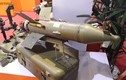 Báo Trung Quốc thán phục Việt Nam tự nâng cấp tên lửa thời Liên Xô