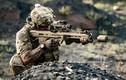 """Đặc nhiệm Mỹ sắp có súng cỡ đạn 6,8mm, """"xịn"""" hơn 7,62mm của AK-47?"""