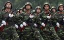 Mũ huấn luyện A2 của quân đội Việt Nam có điểm gì đặc biệt?