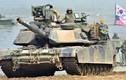 Tại sao Hàn Quốc sử dụng nhiều xe tăng Nga hơn hẳn Triều Tiên?