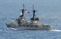 """Hải quân Philippines """"ném tiền qua cửa sổ"""" mua tàu chiến lãng phí, yếu kém"""