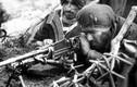 """Tương quan sức mạnh quân đội Trung - Ấn sau gần 60 năm """"lột xác"""""""