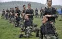 Chiến lược xây dựng hải quân đánh bộ Trung Quốc có gì đặc biệt?