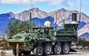 Nóng: Mỹ triển khai tác chiến điện tử trên Biển Đông đối phó Trung Quốc