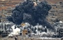 """Quân đội Syria - Nga mở """"chiến dịch dọn sạch"""", diệt hàng trăm phiến quân"""