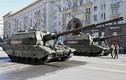 Top 3 pháo tự hành có tầm bắn xa khủng nhất thế giới