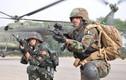 Ấn Độ lưỡng đầu thọ địch khi Pakistan triển khai UAV vũ trang đến Kashmir