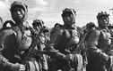 Lính dù Trung Quốc được trang bị vũ khí bộ binh chủ lực nào?