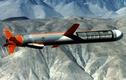 """""""Bắt sống"""" 20 tên lửa Tomahawk của Mỹ ở Syria, Nga tính làm gì?"""