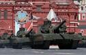 Vì sao Việt Nam và nhiều nước vẫn ưa chuộng xe tăng Nga?