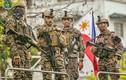 Tìm hiểu về quân phục ngụy trang của các quân đội ASEAN (P2)