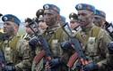 So sánh chi tiết tiềm lực, sức mạnh quân đội Azerbaijan và Armenia
