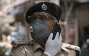 Hơn 900 cảnh sát Ấn Độ thiệt mạng, tình hình tệ đến mức nào?