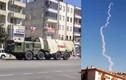 Thổ Nhĩ Kỳ mua S-400 của Nga, Mỹ tung đòn trả đũa cực gắt