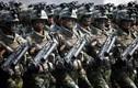 Súng AK Triều Tiên mang hộp đạn 100 viên: Có tác dụng thật không?