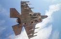 """Khách hàng """"hot"""" của tiêm kích F-35 Mỹ: Đài Loan không là ngoại lệ"""